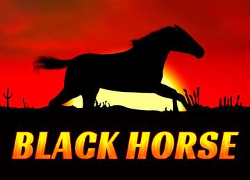 Horse gra to wyśmienita zabawa online nie tylko dla koniarzy