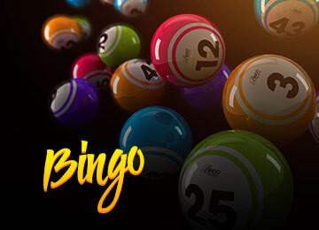 Bingo gra to Twoja przepustka do krainy radości