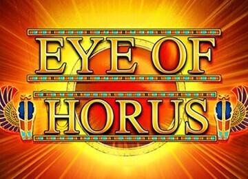 Gra hazardowa Eye Of Horus dla początkujących i doświadczonych graczy