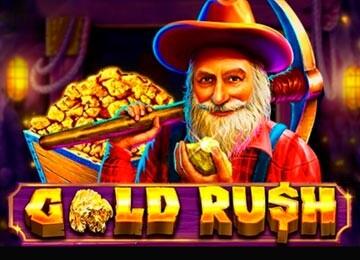 Gold rush gra, czyli pionierskie życie w dobie internetu