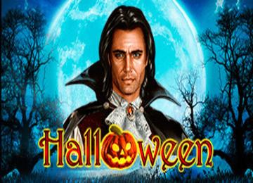 Gra Halloween: graj za darmo tutaj